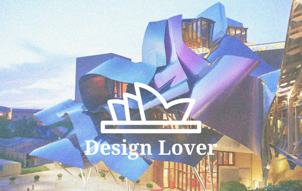 Design Lover